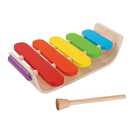 6405-plan-toys-wooden-music-oval_xylopho