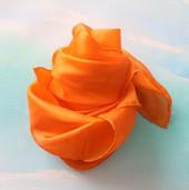 Orange silk.jpg