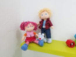 Toy store Cucu's Playhouse.jpg