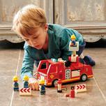 Fire Engine Tender Leaf Toys 2.jpg