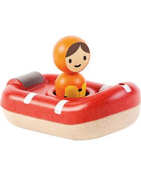 plantoys-wooden-coast-guard-boat-8-5-x-1