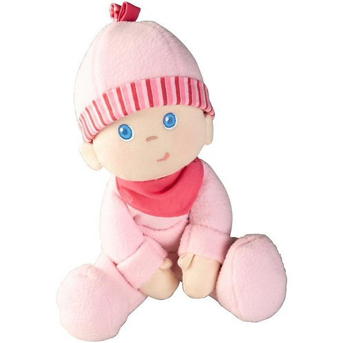 Snug up Doll Luisa