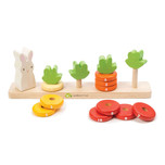 Counting Carrots Tender Leaf Toys 2.jpg