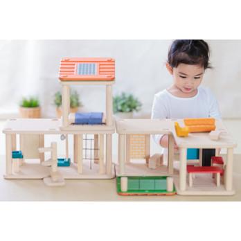 Creative Play House plan toys.jpg