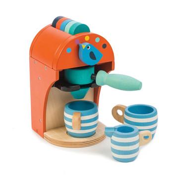 Espresso machine Tender Leaf Toys 3.jpg