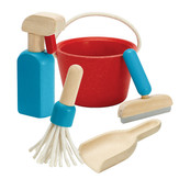 3498_Cleaning_Set_1.jpg