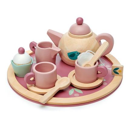 TL8239-birdie-tea-set-1_1080x.jpg