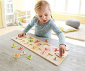 Clutching Puzzle Animals by Number 2.jpg