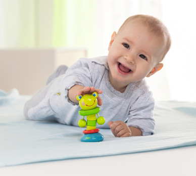 Clutching Toy - Clatter Frog 2.jpg