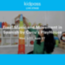 KidPass Free class.jpg