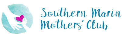 SMMC logo.jpeg