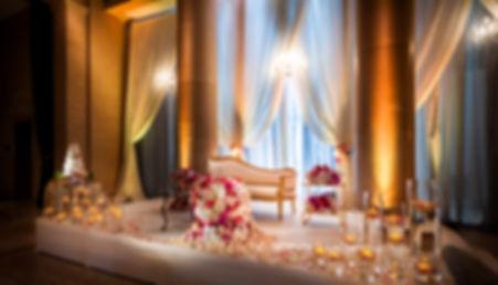 Bently Reserve Wedding by Ochun Studio,
