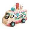 Penguin's_Gelato_Van_-_Tender_Leaf_Toy