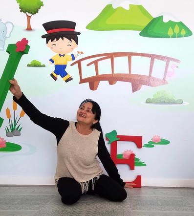 Live streaming classes for toddlers musi