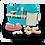 Thumbnail: Dentist Set