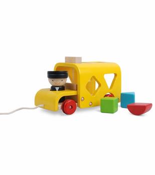 plan-toys-sorting-bus-66.jpg