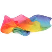 sarah_silk_mini rainbow.jpg