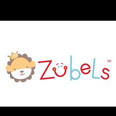 Zubels logo.png