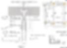 servizi per l'edilizia, progettazione ingegneristica, cementi armati, in Lombardia