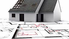 servizi per l'edilizia, pratiche catastali, denunce di successione, variazioni catastali, accatastamenti Milano