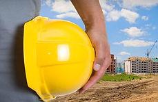 servizi per l'edilizia, sicurezza cantiere, piani di sicurezza coordinamento in fase progettuale e di realizzo Milano