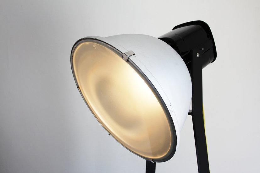 "Stehlampe ""LOFT"""