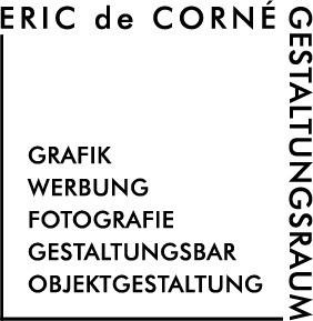 Logo Gestaltungsraum