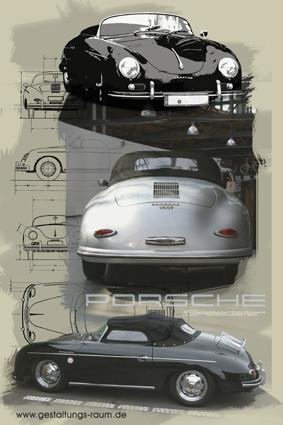 3 Porsche Kopie.jpg