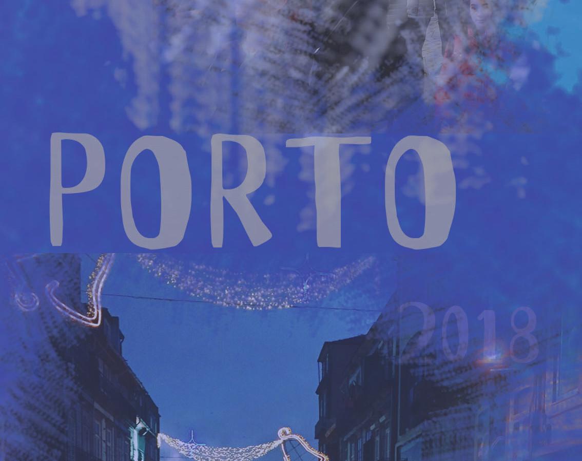 Beispiel_Porto.jpg