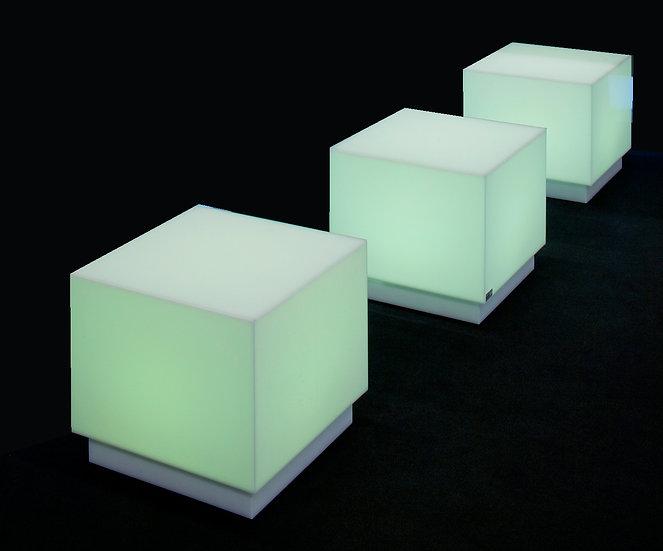 Loungetisch 0404 RGB