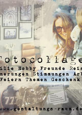 TitelCollage .jpg