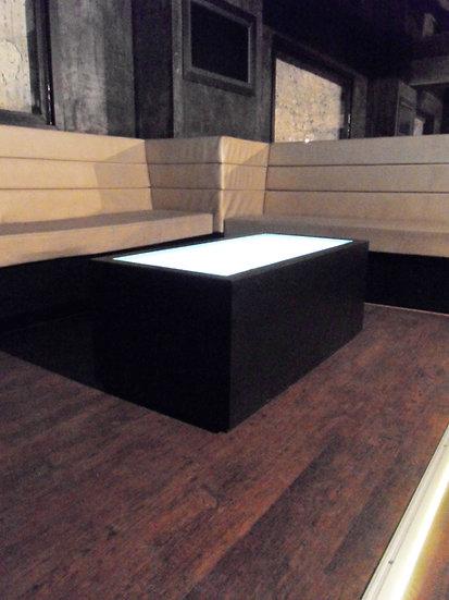 Loungetisch 04001
