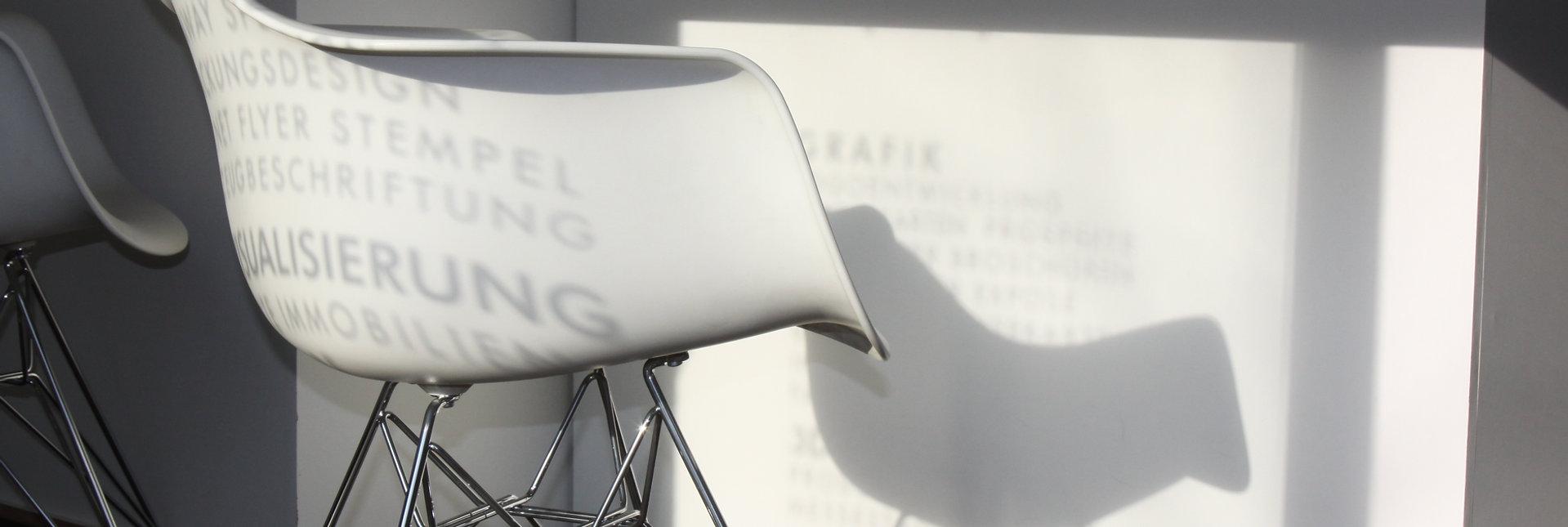 gestaltungsraum die agentur f r werbung und design in siegburg. Black Bedroom Furniture Sets. Home Design Ideas