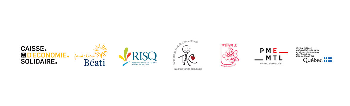Partenaires-Logos3-2.jpg