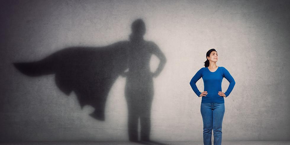 Potenziale entfalten - Stärken erkennen und ausbauen