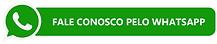 ZAP FALE CONOSCO.png