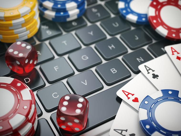 Online Gambling.jpg