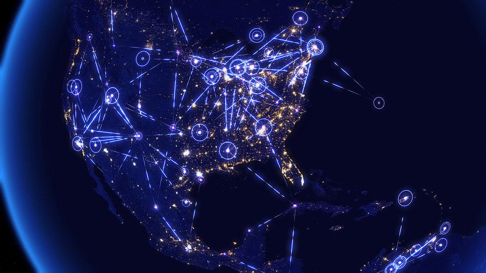 USA Digital Map.jpg