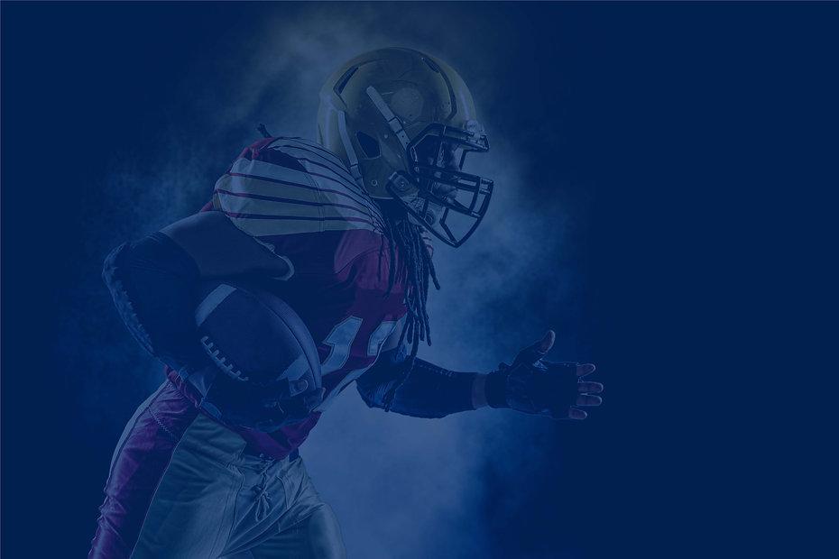 NFL 5.jpg