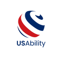 UDL Logo TRSP.png