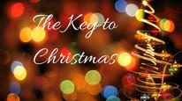 The Key to Christmas.jpg