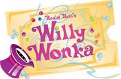 Willy-Wonka-wonka-30699528-635-418.jpg