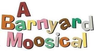 moosical title.jpg