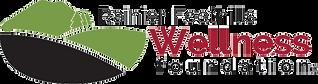 Rainier Foothills Wellness Foundation Logo