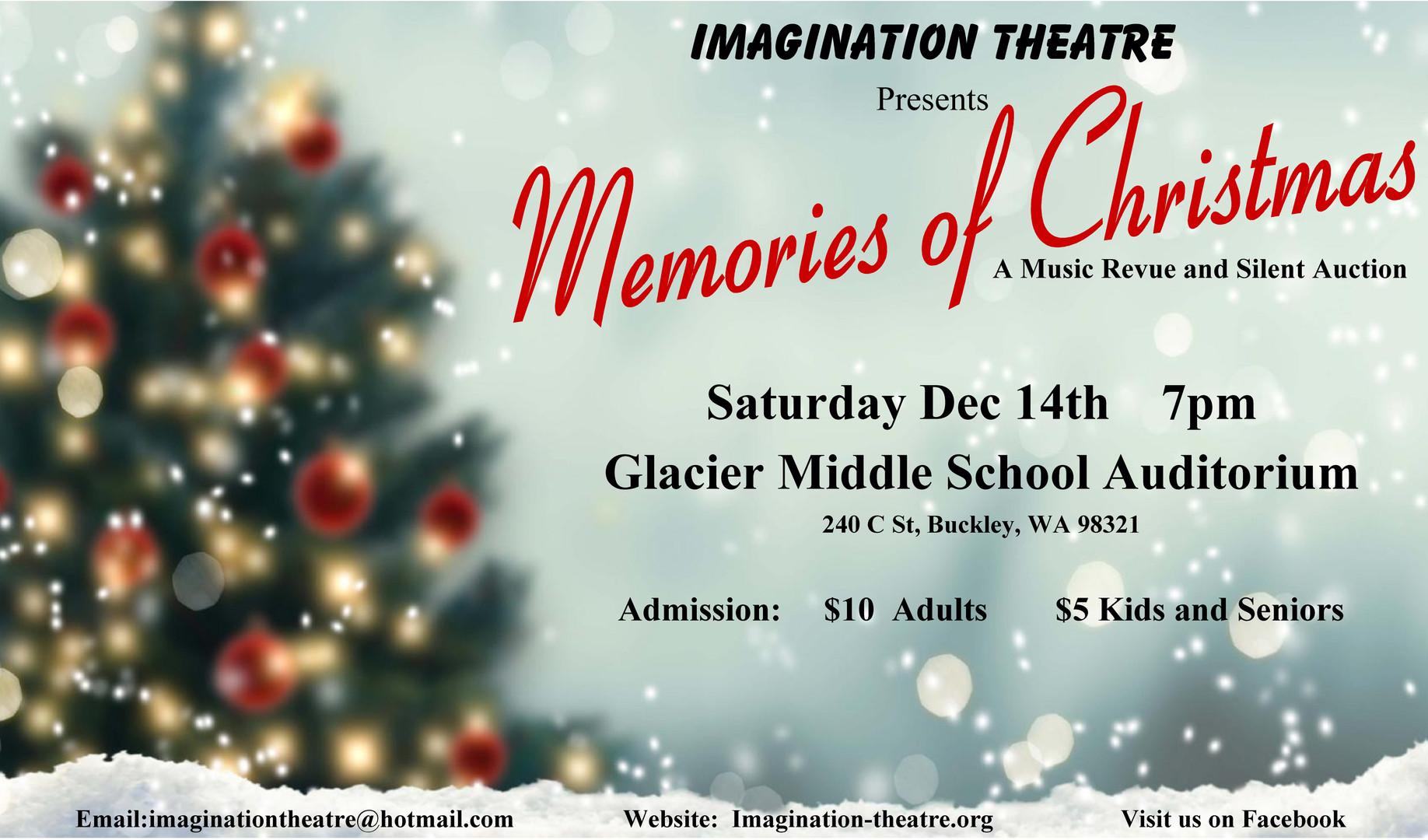 Memoriesofchristmas poster.jpg