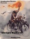 Sleepy Hollow POSter.jpg