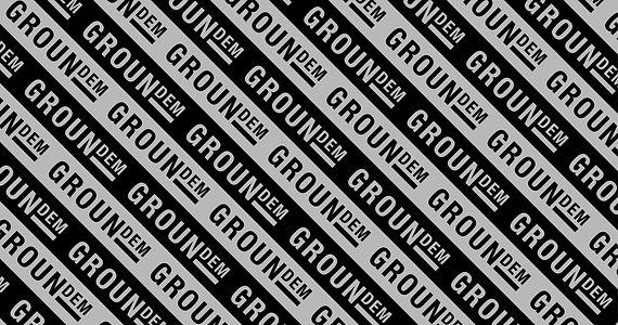 Groundem pattern.jpg