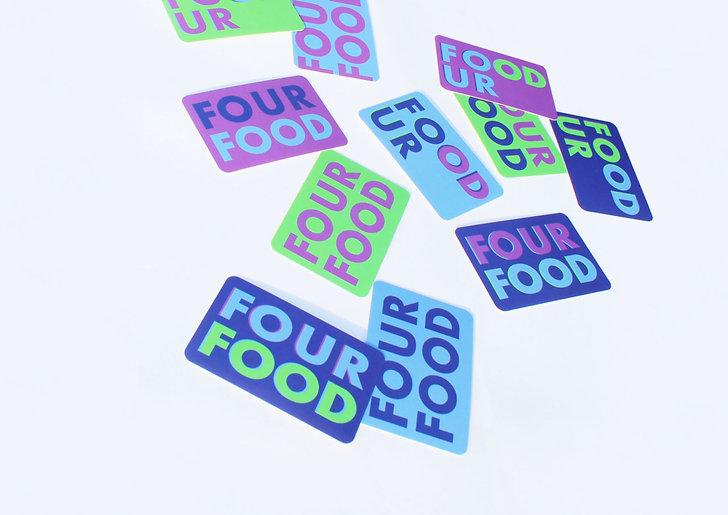 Four food.jpg