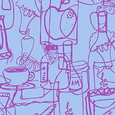 Four food5.jpg