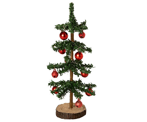 Maileg Miniature Christmas Tree